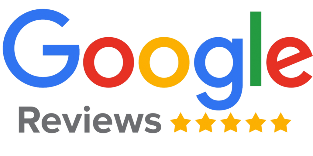 How-To-Get-More-Google-Reviews-